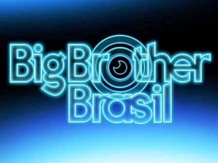 bbb13_logo