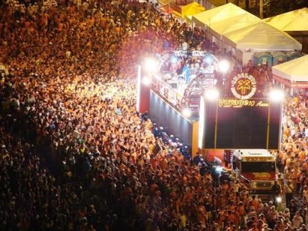 carnaval-de-salvador-2013