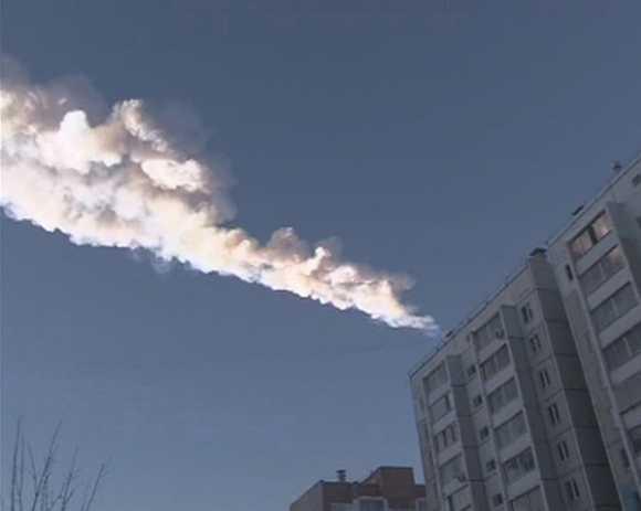 meteorito russia_4