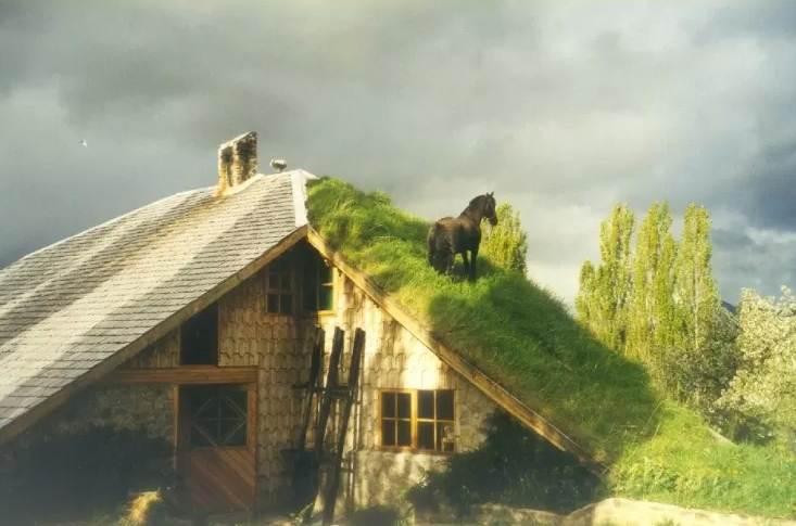 casa_surpreendente