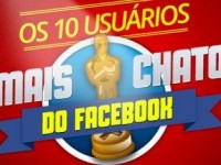 infografico-10-usuarios-mais-chatos-do-Facebook_d.jpg1