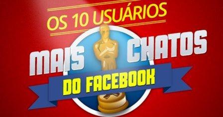 infografico-10-usuarios-mais-chatos-do-Facebook_d.jpg1