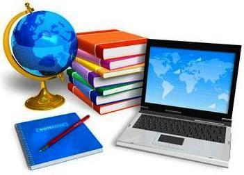 Curso gratis online