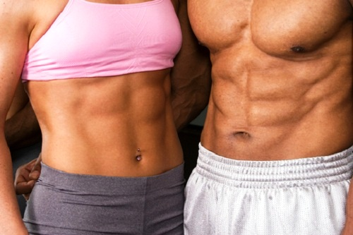 ganhar-massa-muscular-alimentos