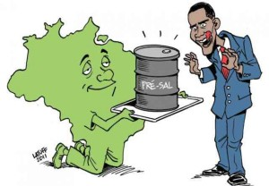 charge-latuff-obama-petroleo_0-preview_6