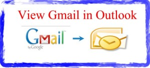 outlook-gmail2