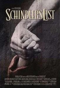 230px-SchindlerPoster_3