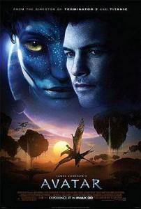 250px-Avatar-Teaser-Poster_2