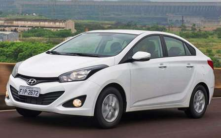 Hyundai_hb20s