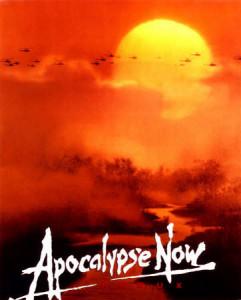apocalypse-now1_3