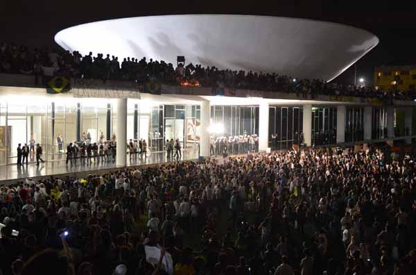 brasilia_protesto1