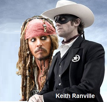 tonto-of-the-caribbeans-johnny-depp-lone-ranger-keith-ranville