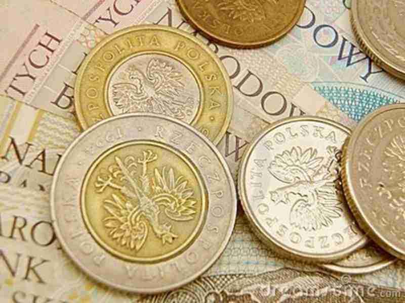 moeda-polonesa-do-zloty
