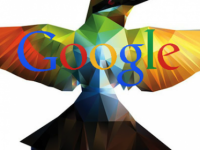 google-hummingbird-573x280