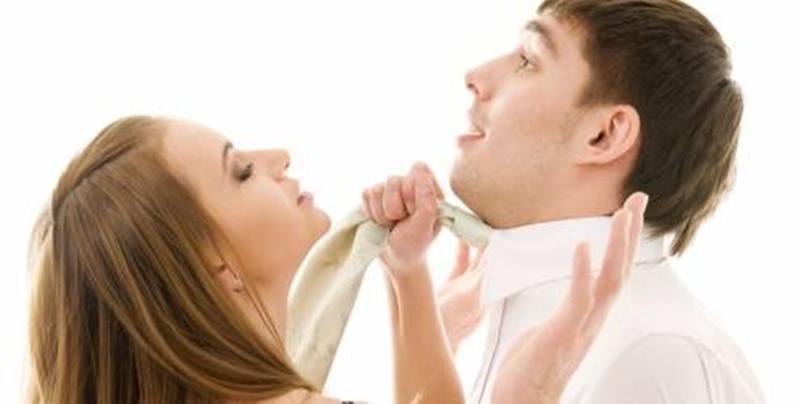 mulher-ciumes-marido