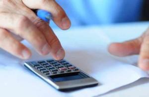 Imposto de Renda 2014 – IRPF 2014