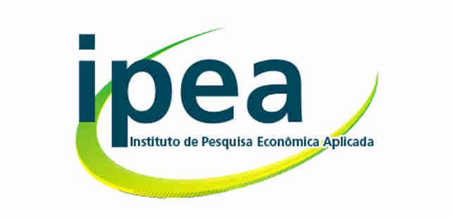 ipea5_7
