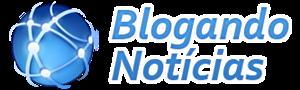 Blogando Noticias