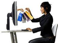 Sites de compras coletivas